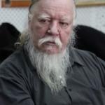 Протоиерей Димитрий Смирнов: Если вы решили креститься…