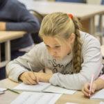 Изучаем церковнославянский язык