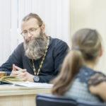 Священник, поэт и музыкант