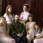 В ночь с 16 на 17 июля в Ижевске пройдет крестный ход и состоится литургия в память о Царской семье