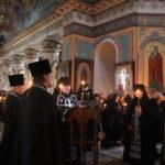 Великий покаянный канон святого Андрея, Архиепископа Критского.